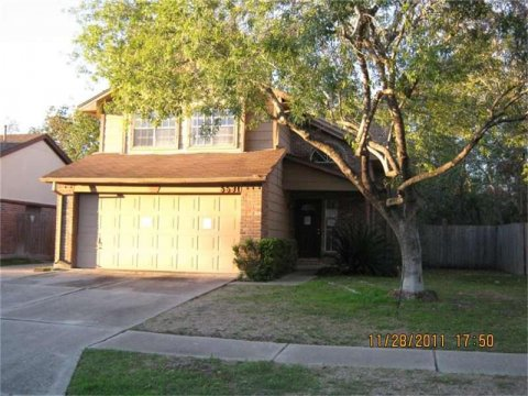 owner finance home houston tx
