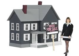 Do i list with a realtor or sell mysef?