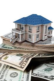 Cash For Houses In