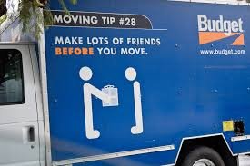 Tips For Moving Long Distance