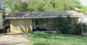 Houses For Rent In North Little Rock AR