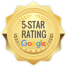 Google 5 Star Review We Buy Houses Hampton Roads