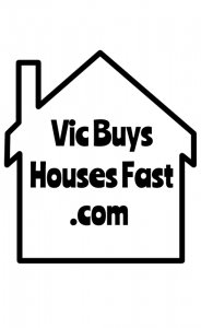 We Buy Houses Fast Greenville
