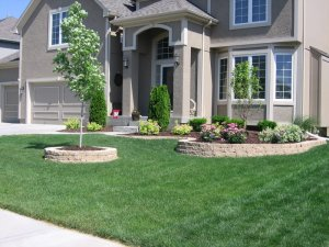 Simple-Landscaping-Ideas-For-Front-Yard-Austin