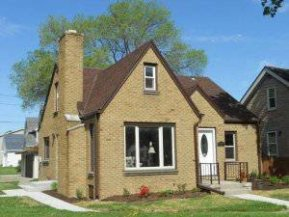 We Buy Houses Elm Grove WI