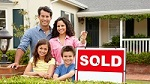 We Buy Houses Sell House Fast Jacksonville FL