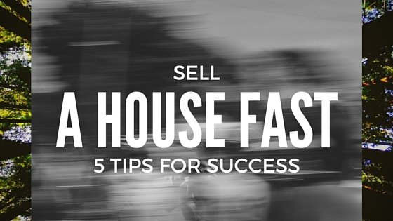 Sell your Las Vegas House Fast