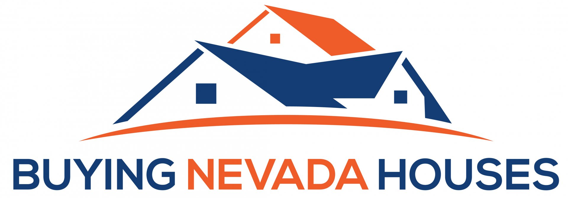 I Need To Sell My House Fast – Las Vegas And All Of Nevada logo