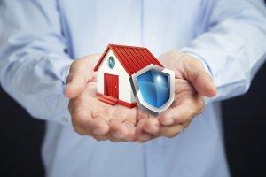 sell-my-house-fast-massachusetts