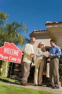 we-buy-houses-massachusetts
