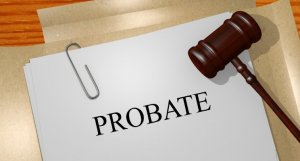 Sell A House In Probate Colorado Springs