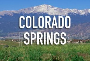 house buyers in colorado springs co