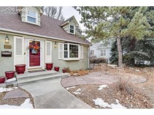 sell my house fast in colorado springs