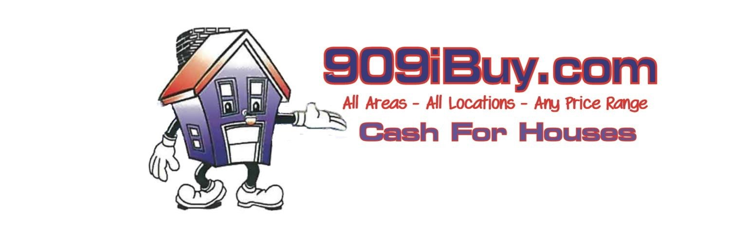 Cash For Houses in Florida logo
