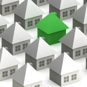 Cash-For-Homes-In-Detroit