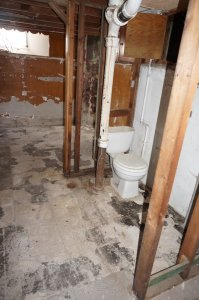Selling_House_Water_Damage_Detroit_MI
