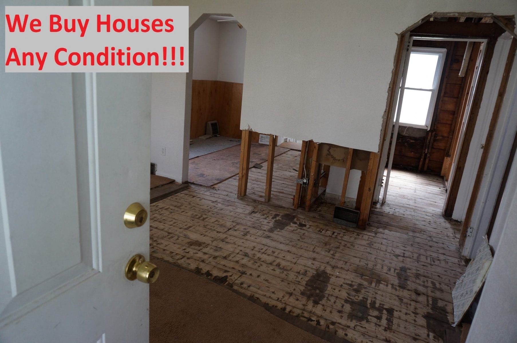 sell-my-house-fast-harrison-township-mi