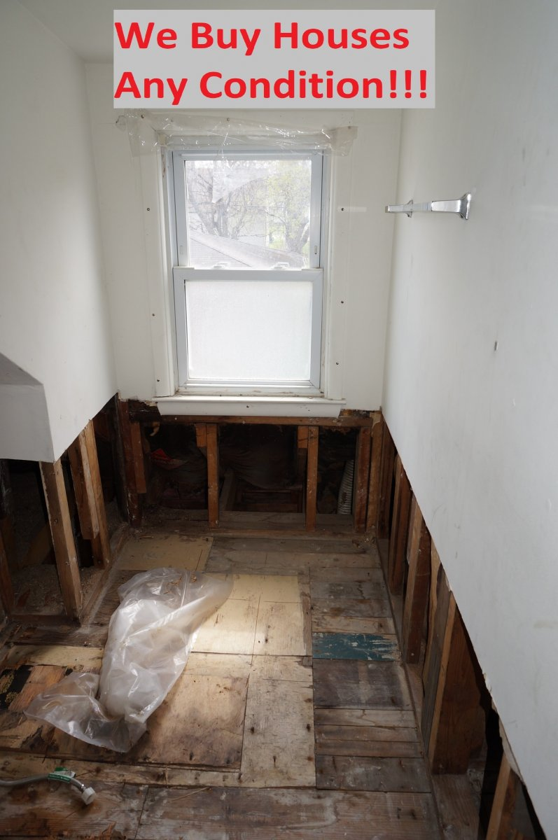 sell-house-fast-cash-Roseville-MI
