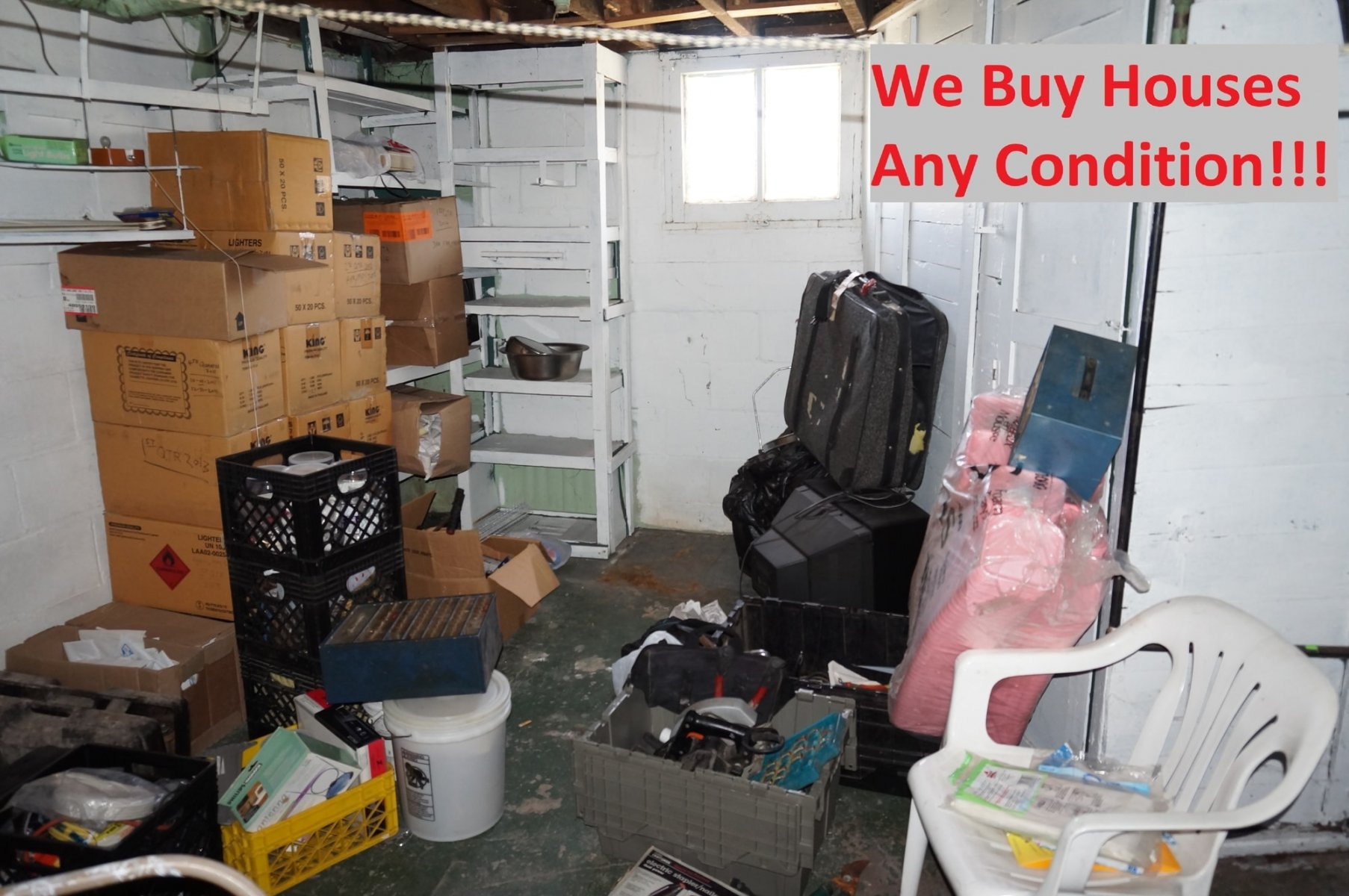 sell-house-fast-cash-St-Clair-Shores-MI