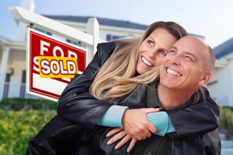 detroit mi home sold fast to cash home buyers