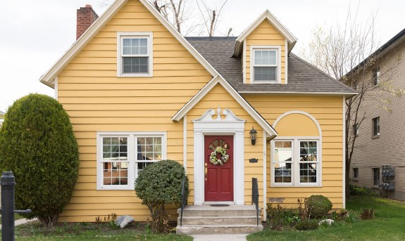 Minimum Condition Requirements for Home Sellers in Boise