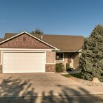 Companies Buy Houses Cash Boise