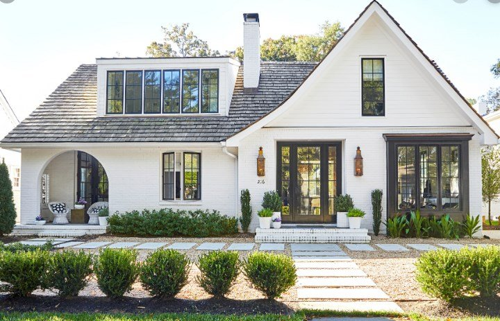 Real Estate Agent to Sell Your Caldwell Home