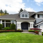 Know About Selling an Older Home in Boise