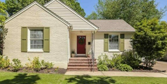 5 Signs You Should Sell Your House As-Is in Boise