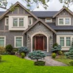 Home Sellers Should Know About the Current Real Estate Market