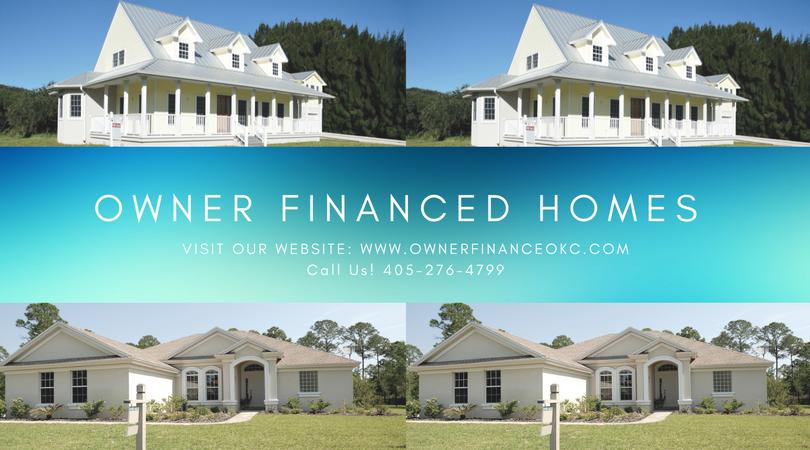 owner-financed-homes-oklahoma