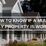 How-To-Know-If-A-Multi-Family-Property-Is-Worth-It-in-Oklahoma-City-Metro