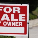 sell my house without a realtor in Knoxville TN