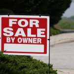 How to Sell your House by Yourself: A Short Guide