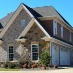 buy my house for cash in Knoxville TN