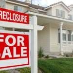 can I sell my Knoxville house in foreclosure