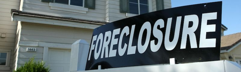understanding the foreclosure process in Tennessee