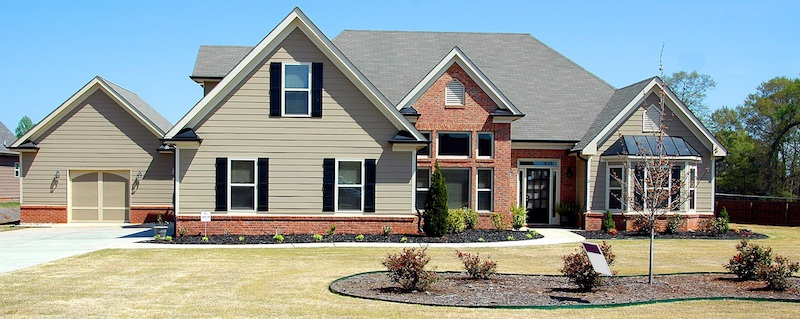 how to sell your house to an investor in Knoxville TN