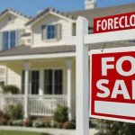 how to stay in my home after foreclosure in Knoxville