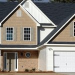 how to sell a house you inherited in Knoxville Tennessee