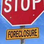 stop foreclosure in Knoxville Tennessee