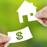 tax consequences when selling a house in Knoxville TN