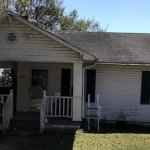 selling my home on craigslist in Knoxville Tennessee
