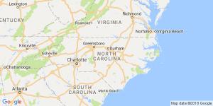 We buy houses in North Carolina