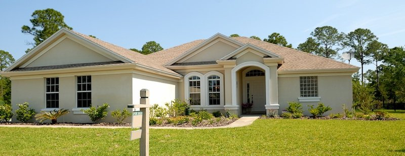 Where to Find Someone to Buy My House with Cash in Tampa Florida