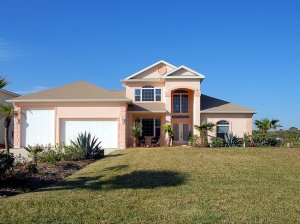 cash home buying company tampa florida