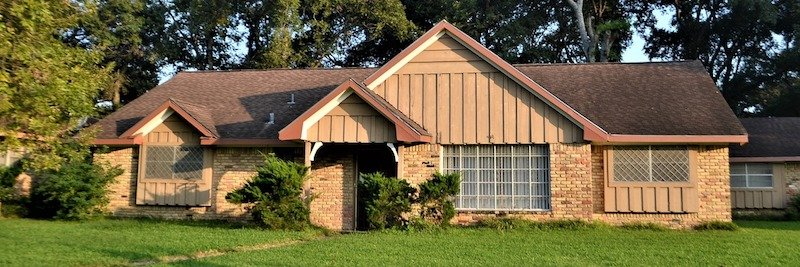 rent to own pros and cons in Knoxville Tennessee