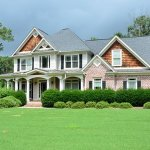 8 options when your home isn't selling