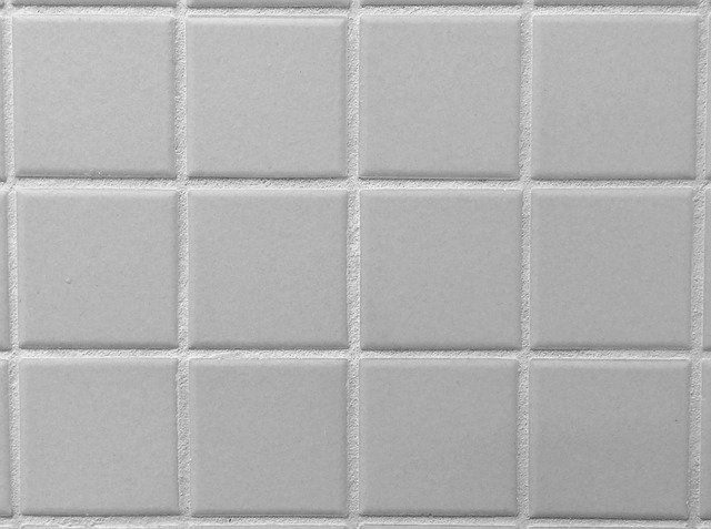 home repair tip get out the grout