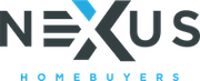 Nexus Homebuyers Logo